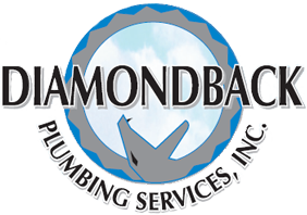 Diamondback Plumbing - Plumbing Repair & Services Company in Scottsdale